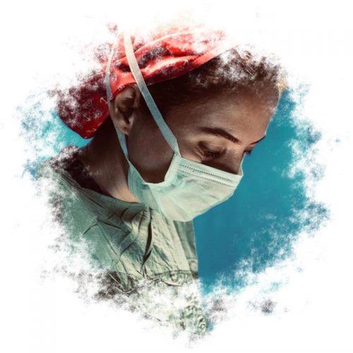 dr-feyza-agaca-guler-kadin-hastaliklari-ve-dogum-uzmani-003